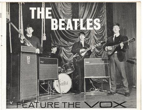Beat Instrumental magazine, June 1963